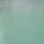 dampfbad_dampferzeuger