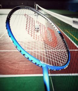 badmintonschlaeger_kaufen_3