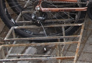 fahrradstaender_bodenparker