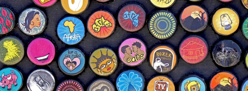 Fotomagnete günstig gestalten und bedrucken bei Button-King