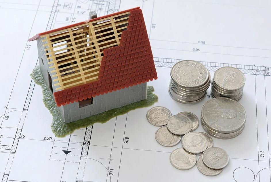 Kredit ohne Schufa bei finanzieller Notwendigkeit